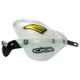 Cycra Probend Alloy Bar Pack Handguards