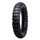 Pirelli Scorpion Rally Dual Sport Rear Motorcycle Tire