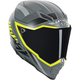 AGV AX-8 EVO Naked Motorcycle Helmet