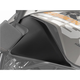 KTM Tank Protection Decal