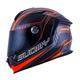 Suomy SR Sport Motorcycle Helmet
