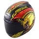 Suomy Apex Motorcycle Helmet