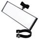 Axia Alloys Panoramic Rearview Mirror Kit