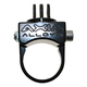 Axia Alloys GoPro Camera Rollbar Mount Kit