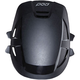 Pod MX Knee Brace Replacement Patella Guard