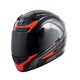 Scorpion EXO-R710 Focus Motorcycle Helmet