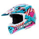 Bell Moto-9 Helmet 2016