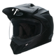 Bell MX-9 Adventure Helmet