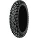 Metzeler Enduro 3 Sahara Rear Motorcycle Tire