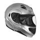 Vega Summit II Full-Face Modular Motorcycle Helmet