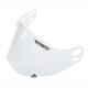 Arai XD4 Motorcycle Helmet Replacement Faceshield