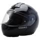 Schuberth C3 Pro Modular Motorcycle Helmet