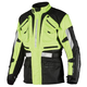 AGV Sport Navigator Textile Motorcycle Jacket