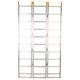 Great Day Inc. Tri-Fold Long Loading Ramp