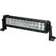 Open Trail LED Light Bar