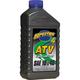 Golden Spectro 4 ATV Engine 4-Stroke Oil