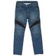 Joe Rocket Accelerator Motorcycle Jeans