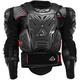 Acerbis Cosmo Body Armor