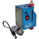 Motion Pro Fuel Injector Cleaner Kit - EV6