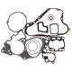 Cometic Complete Gasket Kit