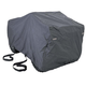 Moose Racing Trailerable Cover