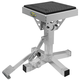 Motorsport Products P-12 Adjustable Lift Stand