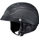 HJC CL-Ironroad Showboat Half-Face Helmet