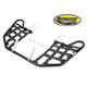 Motorsport Products Aluminum Nerf Bars