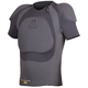 Forcefield Pro Shirt X-V-S without Armor