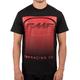 FMF Bowie T-Shirt