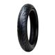 Metzeler Sportec M7 RR Front Motorcycle Tire