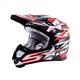 Suomy MX Jump Bullet Helmet