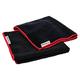 Maxima Micro Fiber Towels