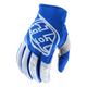 Troy Lee GP Gloves 19