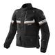 REV'IT! Dominator GTX Textile Motorcycle Jacket