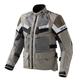 REV'IT! Cayenne Pro Textile Motorcycle Jacket
