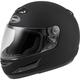 GMax GM38 Full-Face Motorcycle Helmet
