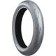 Bridgestone Battlax RS10 Racing Street Hypersport Front Motorcycle Tire