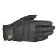 Alpinestars Oscar Robinson Motorcycle Gloves