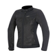 Alpinestars Women's Eloise Jacket