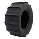 STI Sand Drifter Rear Sand Tire