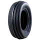 STI Sand Drifter Front Sand Tire