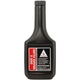 Pro Honda Brake Fluid DOT 4