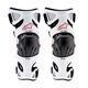 Alpinestars Fluid Pro Knee Brace Set