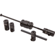 Motion Pro Dowel Pin Puller Set
