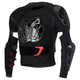 Alpinestars Bionic Tech Protection Jacket