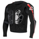 Alpinestars Bionic Pro Protection Jacket