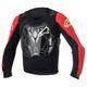Alpinestars Bionic Youth Protection Jacket