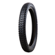 Michelin Trial Light Tire (Tube Type)