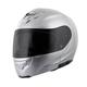 Scorpion EXO-GT3000 Modular Motorcycle Helmet